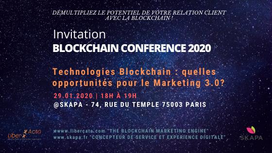 Blockchain conf banner 2020 01 22