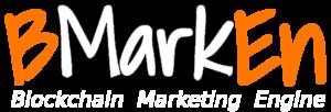 logo-bmarken