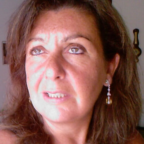 Balma Maria Chiara