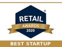 best-sturtup-award