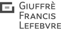 logo-GFL